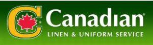 CanadianLinen
