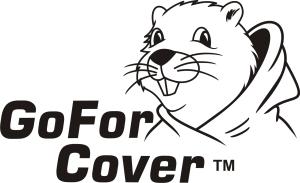 GoForCover logo 1