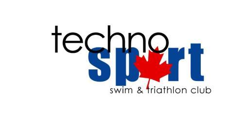 technosport_logo_w
