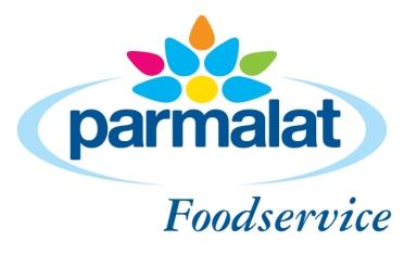 parmalat foodservice logo